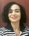 Ana Carolina Pagliarone